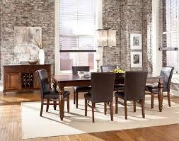 kingston dining room table intercon dining room kingston dining table kg ta 4290b rai c joe