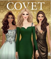 unlock covet fashion hairstyle tips and tricks for playing the covet fashion game levelskip