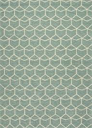 Jaipur Barcelona Indoor Outdoor Rug 76 Best R U G S Images On Pinterest Rugs Usa Bedroom Ideas And