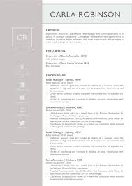 31 creative resume templates for word you u0027ll love them kukook