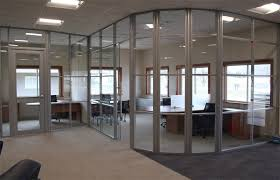 Glass Room Divider Glass Partitions For Office Glass Room Dividers Glass Partition Walls