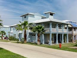 Three Story House by Three Story Gulf View Escape In Port A U2013 Bo Vrbo