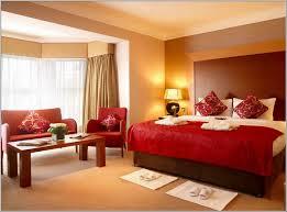 Home Decor Color Schemes Room Color Schemes Opulent Design  On - Home decor color ideas