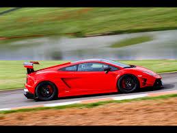 Lamborghini Gallardo 1st Generation - renm gallardo sts 700 based on lamborghini gallardo news