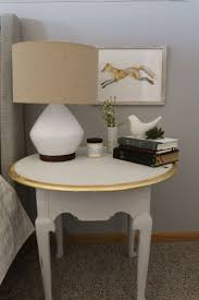 Refurbished End Tables by 113 Best End Tables Side Tables Images On Pinterest Furniture