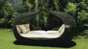 126 best patio furniture images on pinterest balcony gardening with