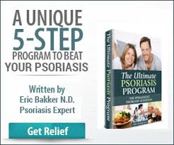 foods to eat with psoriasis the natural psoriasis treatment program
