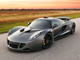 hennessey koenigsegg the 10 fastest cars in the world page 10 of 10 cars
