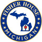 fisher house fisher house michigan because a family s love is good medicine