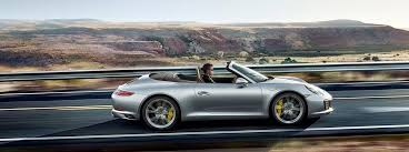 porsche 911 los angeles what are the differences between porsche 911 models los angeles ca