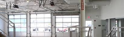 Overhead Door Service General Garage Door Service Inc South Premier Garage