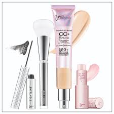 pammy blogs beauty awesome it cosmetics deal tsv on qvc today