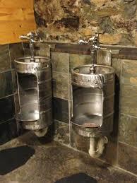 lewis u0026 clark brewery u0026 tap room re purposed pinterest tap
