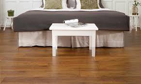 Tasmanian Oak Laminate Flooring Laminate Timber Ldf