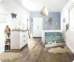 lino chambre bébé lino chambre bebe chambre b b compl te plume blanche et bois lino