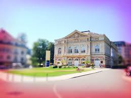 Theater Baden Baden Baden Baden C U0027est Belle U2013 Luxusreiseblog Reiseworld