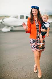 7 tips for nabbing kate middleton u0027s classic style