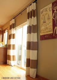 Curtains For Sale Home Decoration Matching Gray And White Horizontal Striped