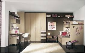 brackets design furniture very small spaces living white wall