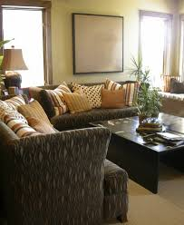 decorating ideas for a small living room living room 199 small living room ideas for 2018 small living room