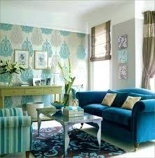 bathroom ideas for walls grey and turquoise bathroom small images of green and turquoise