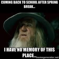 Broken Back Meme - memes back to school image memes at relatably com school ideas