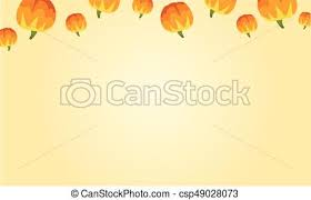 background thanksgiving card style vector illustration vectors