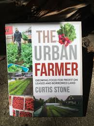 the urban farmer curtis stone book notes biologic performance