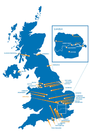 Southampton England Map by Decathlon Stores Over 70 Sports Under One Roof