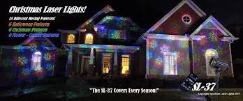 laser lights for christmas spectrum laser lights high definition laser christmas lights