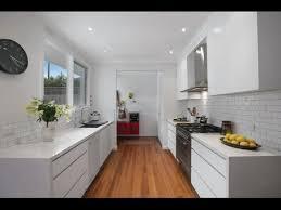 best 25 white galley kitchens ideas on pinterest galley