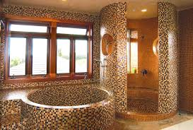 modern home decors luxury exotic tiles for a beautiful bathroom modern home decor