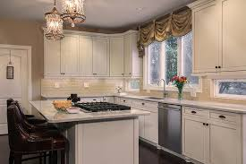 kitchen top cabinets decor how to achieve an deco kitchen design