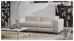 sectional sofa low profile sectional sofas elegant top 5 natuzzi