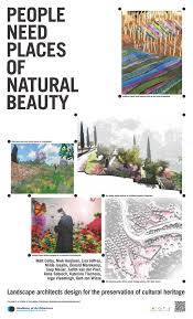 living landscape architecture academy of amsterdam lose weight the