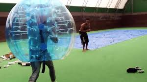 Challenge Ksi Slip And Slide Mousetrap Deathball Challenge Ksi Dailymotion