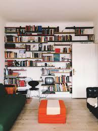 livingroom shelves how i designed wall mounted shelving with ikea u2014 eliza kern design
