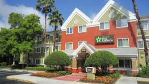 Lake Mary Florida Map by Condo Hotel Extended Stay Orlando Lake Mary Fl Booking Com
