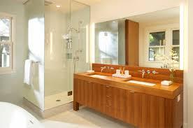 Bathroom Vanity Sets Cheap Energy Furniture Irresistible Bathroom Vanity Sets Cheap Corner