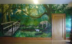 mural wall murals nature shining nature wall murals wallpaper