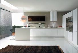Kitchen Design Pictures For Small Spaces Best Kitchen Designer Best Decoration Best Kitchen Designer Images