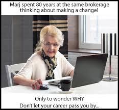 Meme Lady - old lady meme comp 2 gohbr com