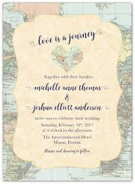 wedding invitations miami 49 beautiful destination wedding invitations wording wedding idea