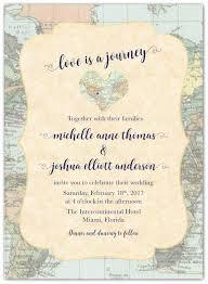 wedding announcements wording 49 beautiful destination wedding invitations wording wedding idea