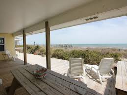 Beach House Rentals Topsail Island Nc - best 25 topsail island vacation rentals ideas on pinterest