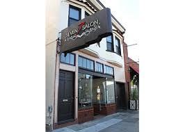 best hair salon oakland ca three best rated hair salons