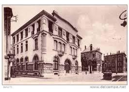chambre du commerce valence cartes postales anciennes valence place 65 cpa rares à vendre
