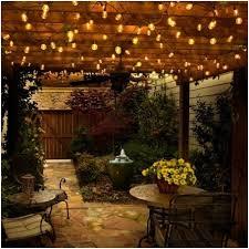 led edison string lights edison patio lights more eye catching erm csd
