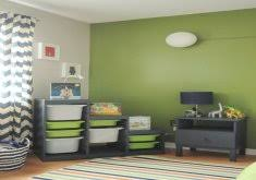 boy room color cool boys room paint ideas for colorful and