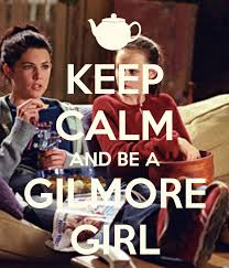 Gilmore Girls Meme - 17 jokes and memes only true gilmore girls fans will get